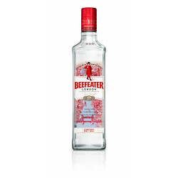 Gin Beefeater 750 cc