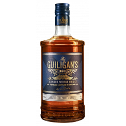Whisky  The Guiligan´s...