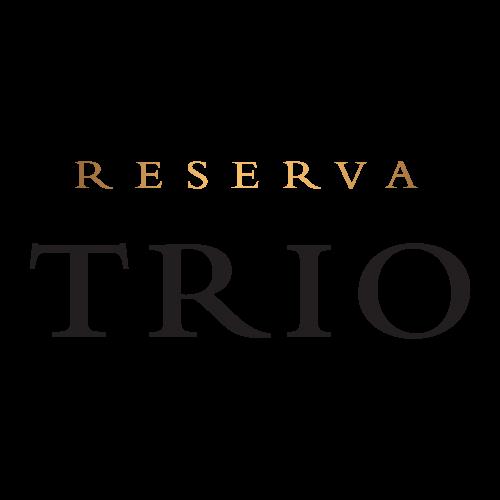 reserva-trio