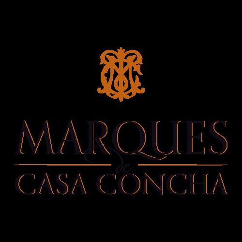 Marques-casa-concha