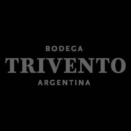 Bodega Trivento